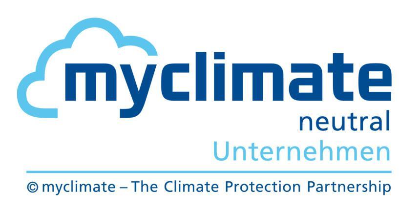 MyClimate