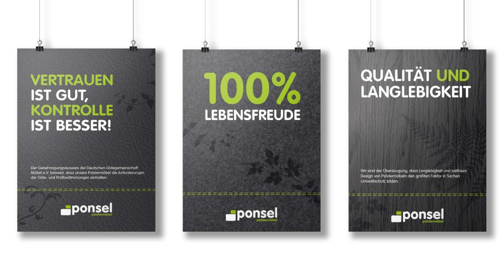 Ponsel-banner