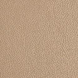 Montana - Kůže 1,4 mm zk