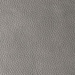 Pacifico - Mikrovlákno zk