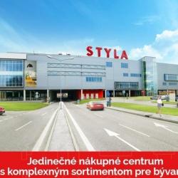 Sofaland Slovakia - Bratislava