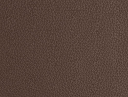 Montana - KOŽA 1,4 mm zk