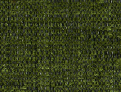 Otaru - Aquaclean zk